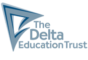 Delta Education Trust