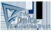 Delta Education Trust